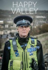 Happy Valley - saison 3