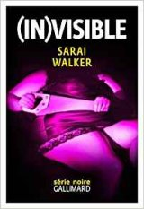(In)visible - Sarai Walker