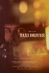 Top des 100 meilleurs films thrillers n°35 : Taxi driver - Martin Scorsese
