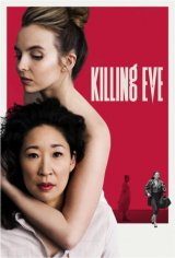 Killing Eve - saison 1