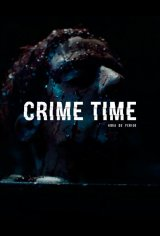 Crime Time - Aurélien Molas