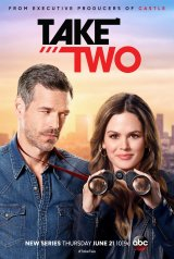 Take Two - saison 1