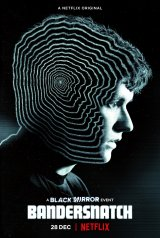 Black Mirror : Bandersnatch - David Slade