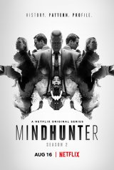 Sept choses que l'on attend de la saison 3 de Mindhunter