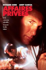Affaires privées, de Mike Figgis