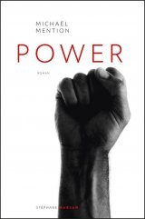 Power - Michaël Mention