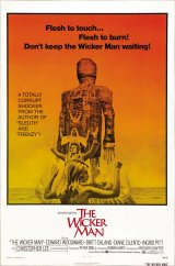 6 raisons de (re)voir The Wicker Man