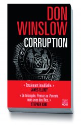 Don Winslow sur France Inter