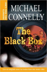 The Black box - Michael Connolly