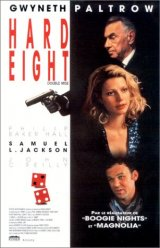 Hard Eight - Edition Collector