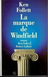 La Marque de Windfield - Ken Follett