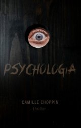 Psychologia - Camille Choppin