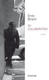 En collaboration - Émile Brami