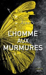 L'Homme aux murmures - Alex North