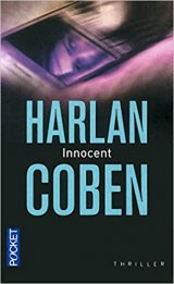Innocent - Harlan Coben