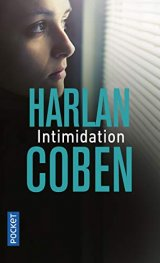 Intimidation - Harlan Coben