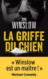 La Griffe du chien - Don Winslow