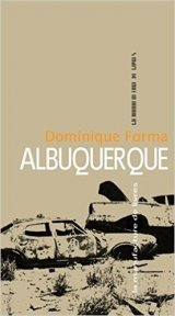 Albuquerque - Dominique Forma