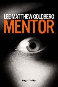 Mentor - Lee Matthew GOLDBERG