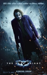 LE JOKER (Batman)