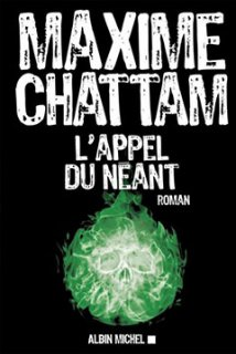 L'Appel du néant, maintenant en version audio !