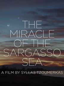 The Miracle of the Sargasso Sea - Syllas Tzoumerkas