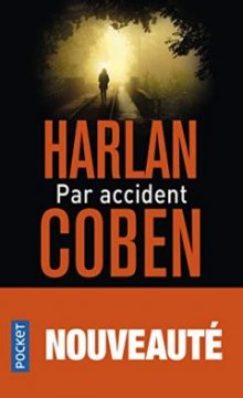 Par accident - Harlan Coben