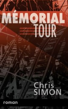 Mémorial Tour - Chris Simon