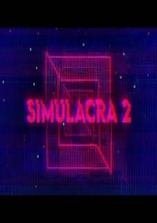 Le thriller Simulacra 2 arrive sur Switch