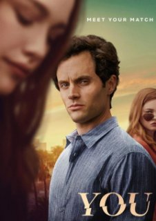 You - Une saison 3 pour le stalker Joe Goldberg