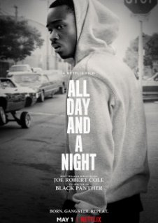All Day And A Night - La bande-annonce