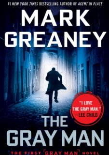 The Gray Man de Mark Greaney devient le plus gros investissemnt de Netflix
