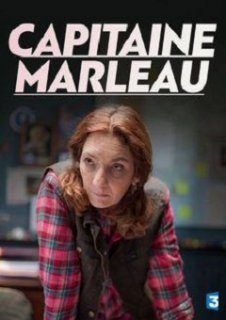Un record d'audience pour Capitaine Marleau