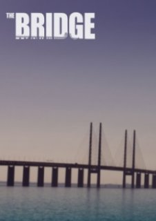 The Bridge : l'ultime saison !