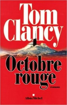 La Saga Jack Ryan - Tom Clancy