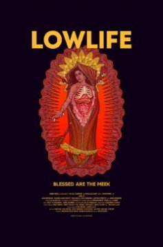 Lowlife - Ryan Prows