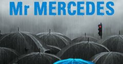 Mr. Mercedes - saison 1