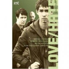 Love/Hate - saison n°2