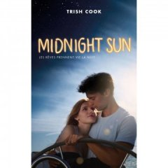 Midnight sun - Scott Speer