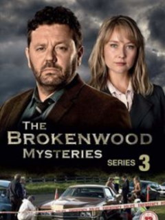BROKENWOOD - Saison 3