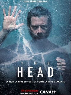 The Head - Saison 1