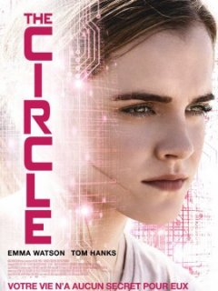The Circle - James Ponsoldt