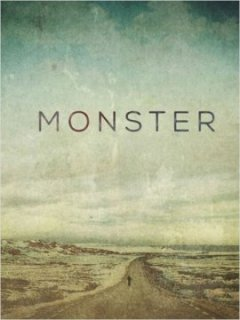 Monster - saison 1