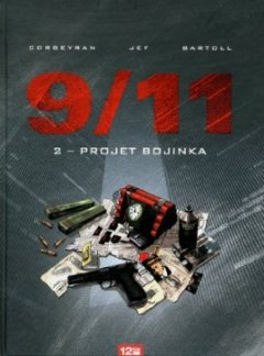 9/11 Tome 2
