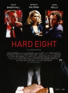 Hard Eight (Double mise) - Paul Thomas Anderson