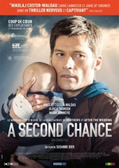 A second chance - Susanne Bier