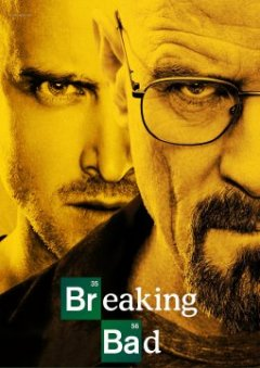 Breaking Bad - Saison 4
