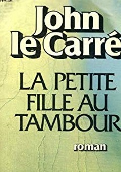 John Le Carré à l'honneur sur France Culture