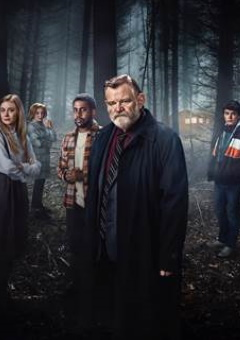 Mr. Mercedes - Saison 3