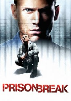 Prison Break - Saison 1